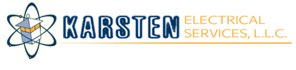Karsten Electrical